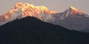 21 Tage Pilgertrek nach Muktinath