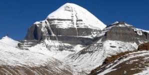 Pilgertrek Kailash mit Yoga und Meditation von Simikot zum heiligen Manasarovar-See und zum heiligen Berg Kailash